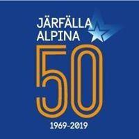 JAK Jubileumsfest 50 år