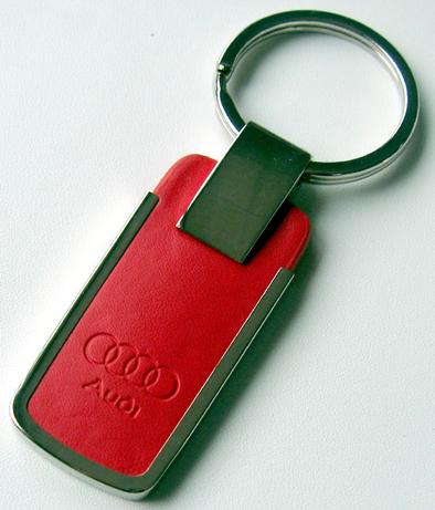 Nyckelring Le mans