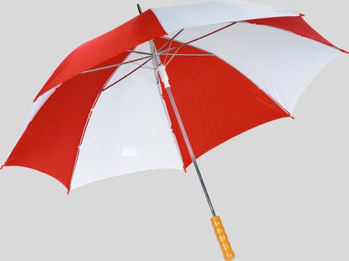 paraply std.
