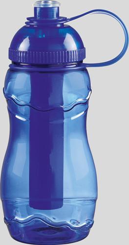 Vattenflaska 0,4L