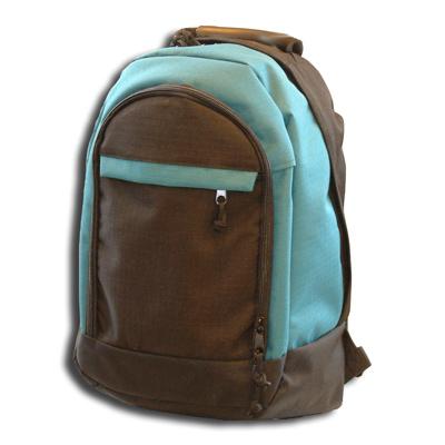 ryggsäck