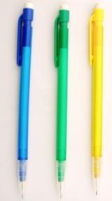 penna BB636