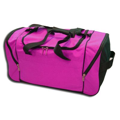 sportbag big BB03
