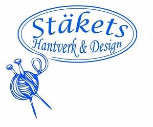 Stäkets Hantverk & Design