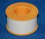 Omnipor kir tape 2,5cm 9,2 m