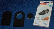 Hälsporreinlägg , plugg T-5225