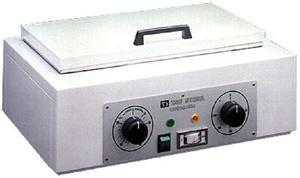 Torrsterilisator Portatile (toppmatad)