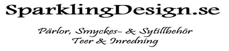 SparklingDesign.se