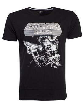 Atari - Astroids Tonal Graphic Men's T-shirt