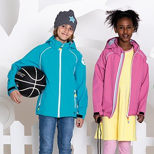 5f6cbf979b02 Barnkläder - färgglada kläder online till barn och baby   Villervalla®