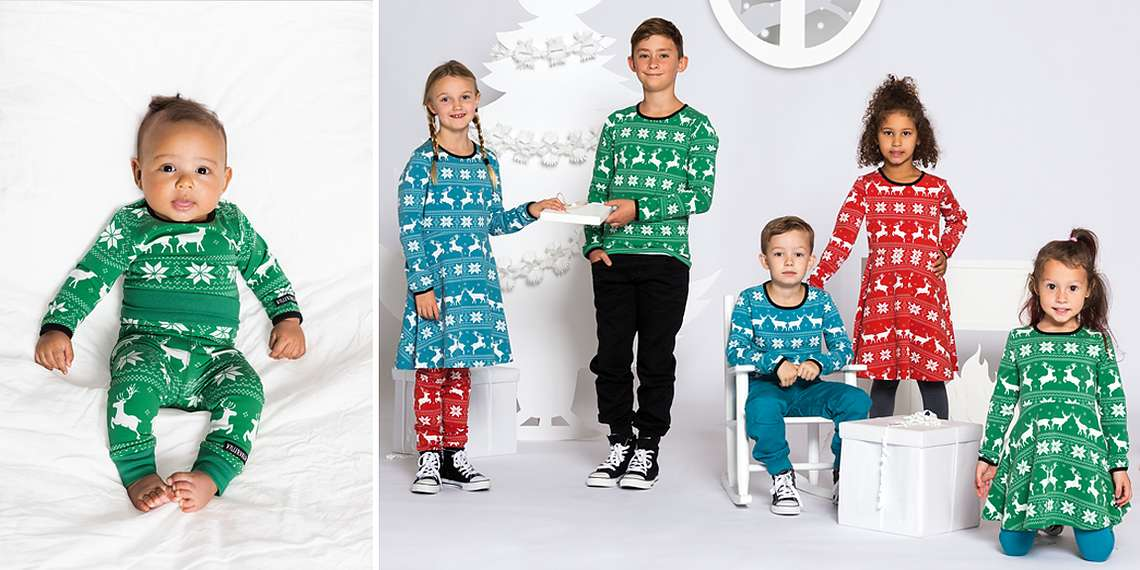 Val Max Children S Clothing