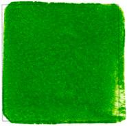 Permanentgrön ljus 1164