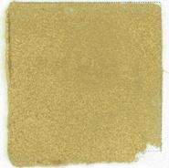 Guld 1291