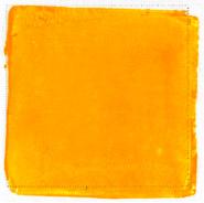 Kadmiumgul-medel (imitation) 1254