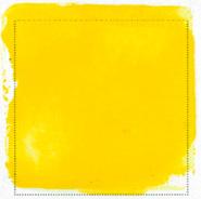 Lemongul 1251