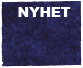 Alizarin blåviolett 1043