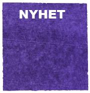 Violett 1144