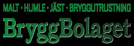BryggBolaget