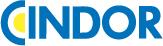 Cindor Webshop