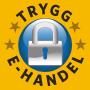 Trygg E-handel Logotyp