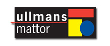 Ullmans Mattor