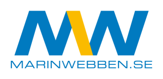 Marinwebben.se