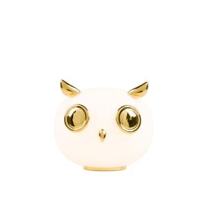 Moooi-Pet Light-Purr-Kanin