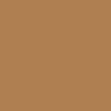 Massproductions-Tio barstol ,65 cm