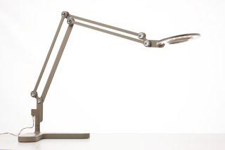 Design House Stockholm Link lampa