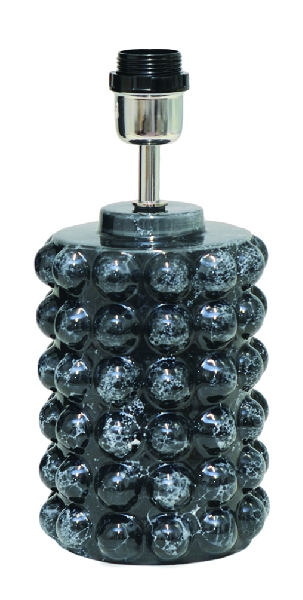 Hallbergs-Bubbels-lampfot -large