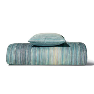 Missoni home örngott Jill, 2-pack