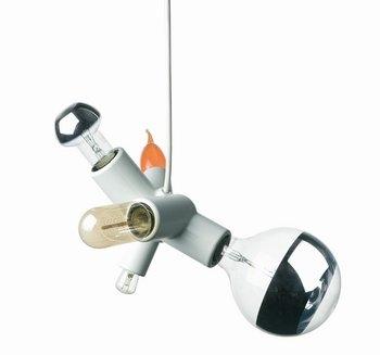 Moooi-Clusterlamp
