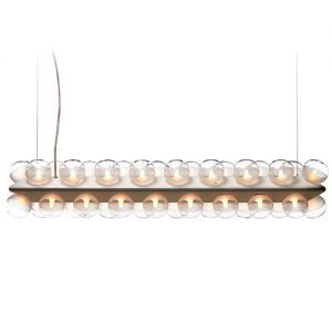 Moooi-Prop Light Horisontell
