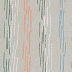 Wallpaper no 926