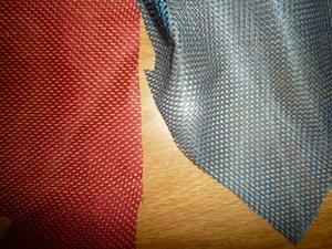 1067 Netting 100% polyester 150 cm bredd