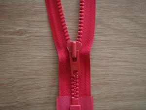 VFO-86 100cm Röd