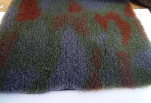 Sankaypile camouflage