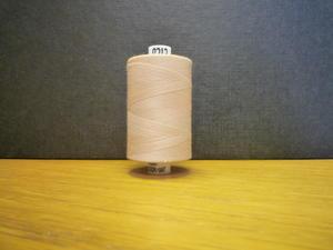 120 Tråd fg. 8313
