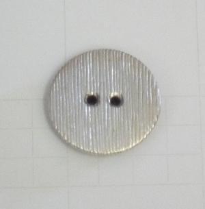 Metallknapp 213E 22mm