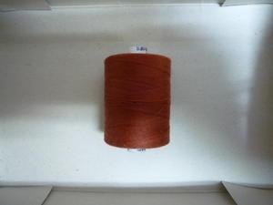75 Tråd fg. 8707