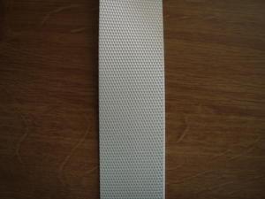 Syntetband PP Vit 20mm