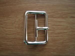 Metallspänne 1 dorn 45mm