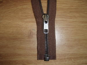 MGKO-56 56cm Ljusbrun