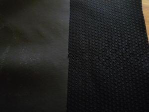 Techmabreath 40W med mesh