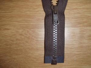 VFO-56 30cm Mörkbrun