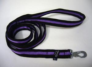 KOPPEL 25 mm valk band, längd ca 180 cm