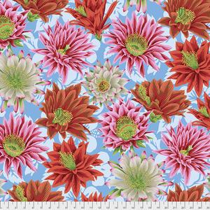 Cactus Flower Multi