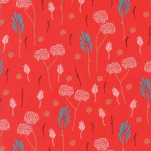 Moda Desert Bloom