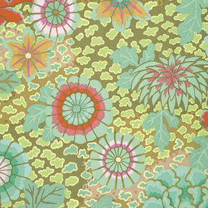 Kaffe Fassett Dream Moss