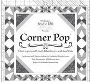 Corner Pop